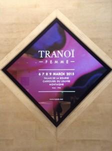 tranoi2